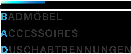 Isar-Duschkonzepte-Badmoebel-Accessoires-Duschabtrennungen