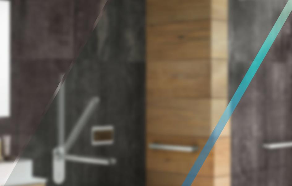 Isar-Duschkonzepte-Logo-BG