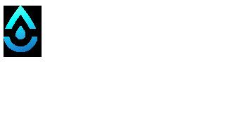 Isar-Duschkonzepte-Logo-Icon