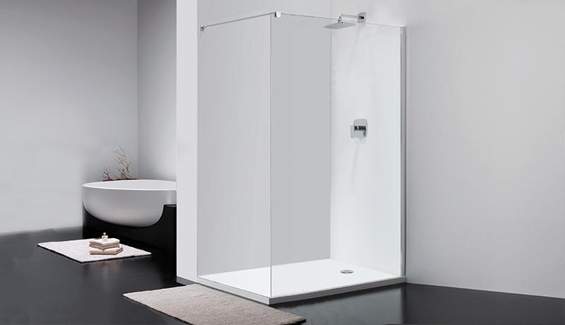 Isar-Duschkonzepte-Badausstattung