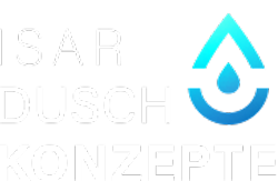 Isar-Duschkonzepte-Logo-Footer-white