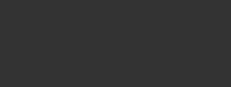 Isar-Duschkonzepte-Partner-richterfrenzel