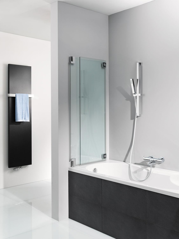 Isar-Duschkonzepte-Mieter-duschabtrennungen