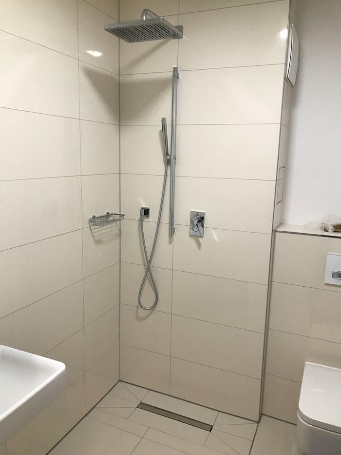 Isar-Duschkonzepte-Wohnungskaeufer-vn-11