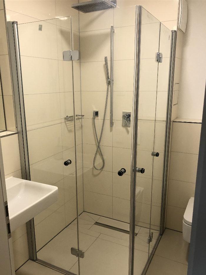 Isar-Duschkonzepte-Wohnungskaeufer-vn-12