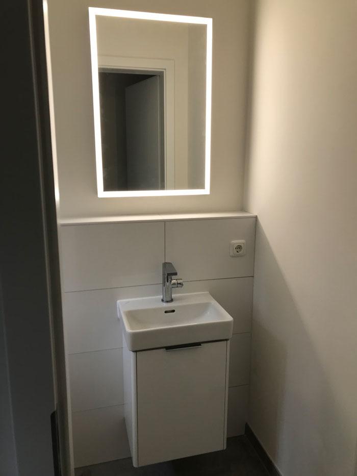 Isar-Duschkonzepte-Wohnungskaeufer-vn-41