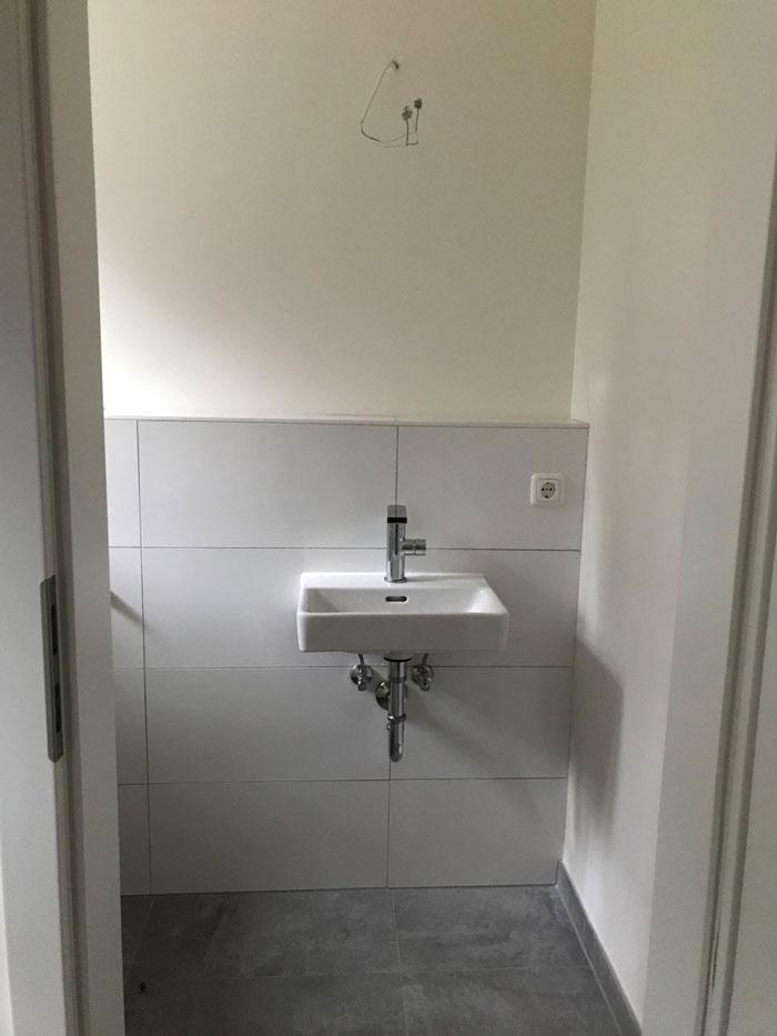 Isar-Duschkonzepte-Wohnungskaeufer-vn-42
