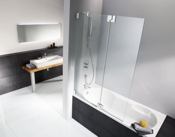 Isar-Duschkonzepte-Mieter-duschabtrennungen-1