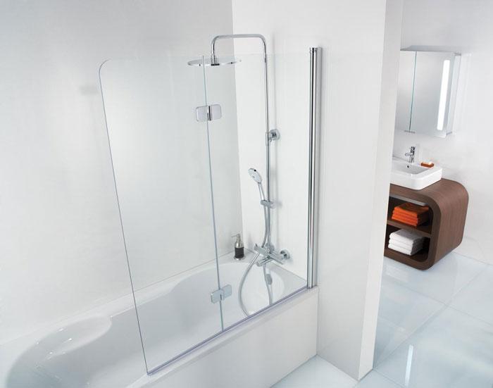 Isar-Duschkonzepte-Mieter-duschabtrennungen-2