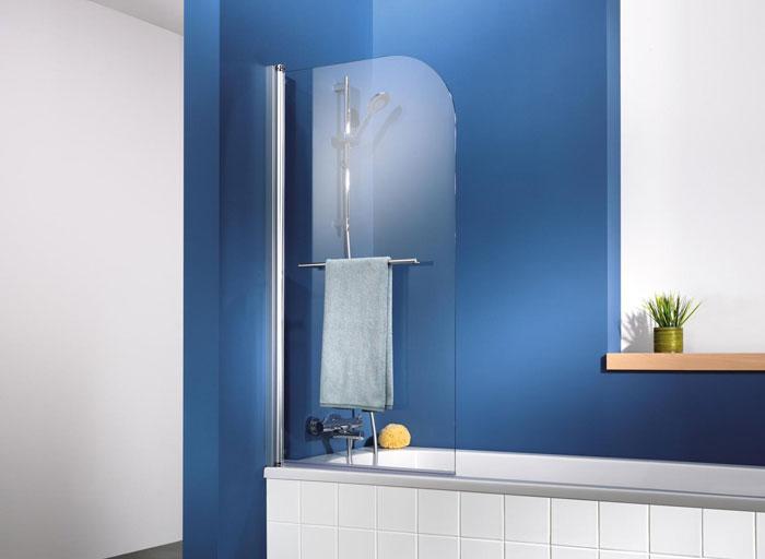 Isar-Duschkonzepte-Mieter-duschabtrennungen-4