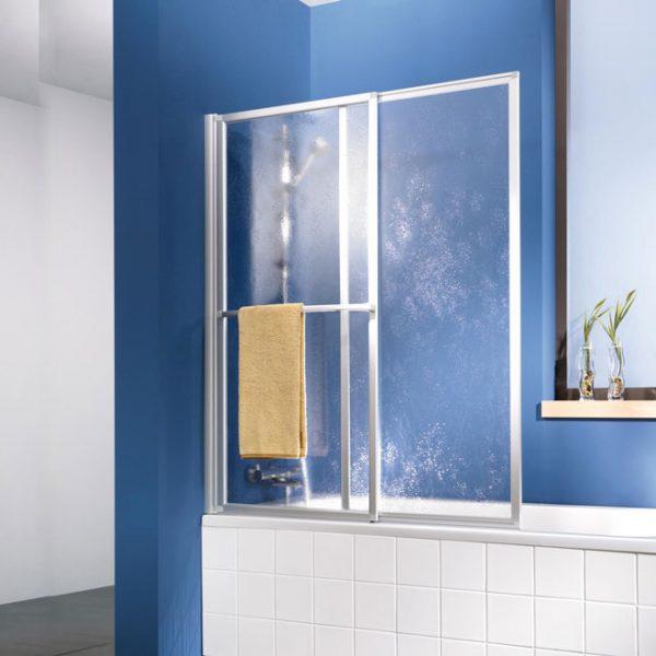 Isar-Duschkonzepte-Mieter-duschabtrennungen-5