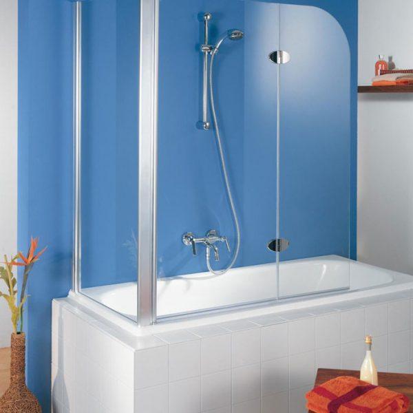 Isar-Duschkonzepte-Mieter-duschabtrennungen-6