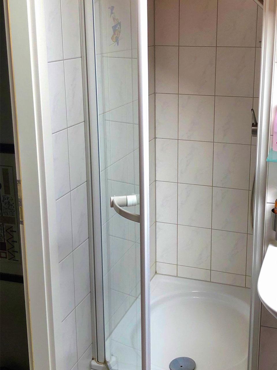 Isar-Duschkonzepte-Sanierer-32-vn