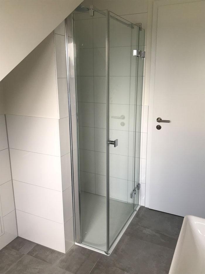 Isar-Duschkonzepte-Wohnungskaeufer-vn-61