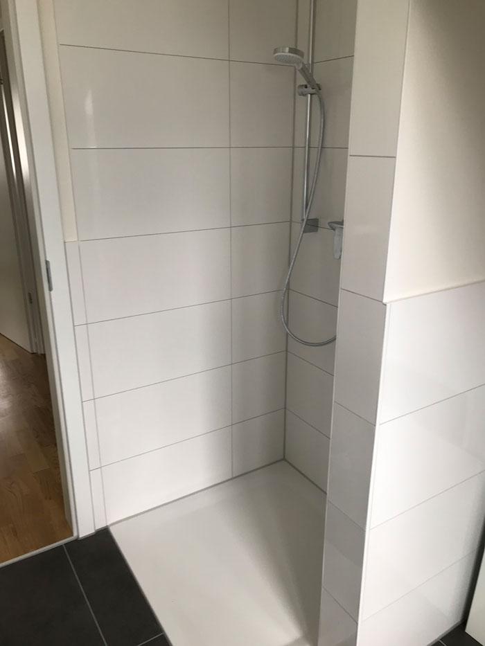 Isar-Duschkonzepte-Wohnungskaeufer-vn-62