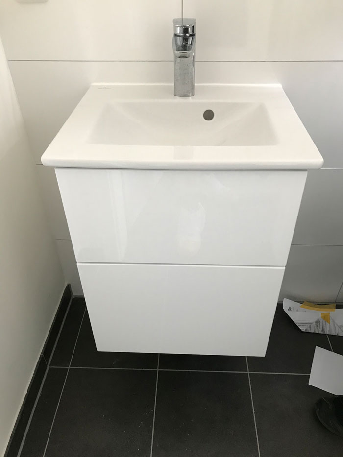 Isar-Duschkonzepte-Wohnungskaeufer-vn-82