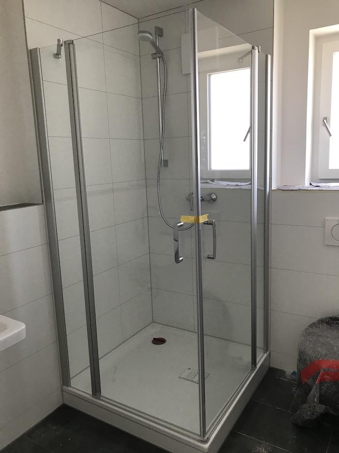 Isar-Duschkonzepte-Bautraeger-duschabtrennungen9