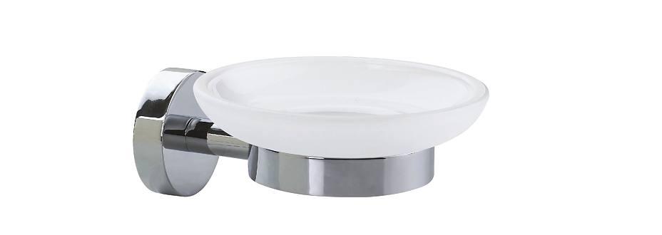 Isar-Duschkonzepte-Mieter-duschabtrennungen-10