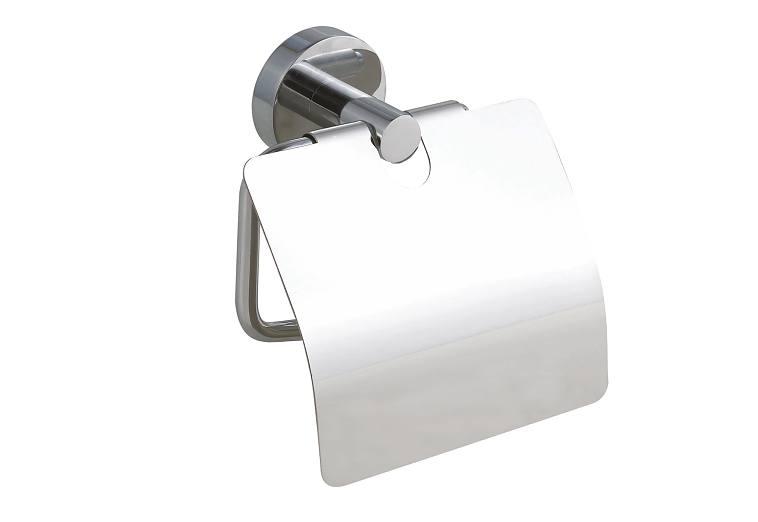 Isar-Duschkonzepte-Mieter-duschabtrennungen-11
