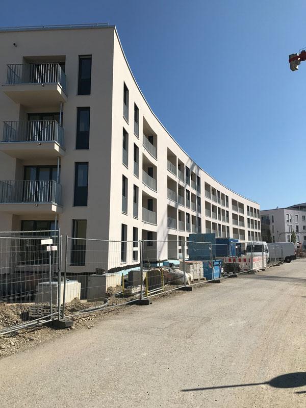 Gleisharfe-2-in-Neuaubing